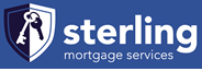Sterling Mortgage Services